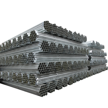 TSX-SP20009 china steel mills ! 5mm wall thickness rectangular steel tube carbon welded asme b36.10 erw steel pipe