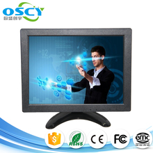 10 inch transparent flexible oled displays lcd monitors