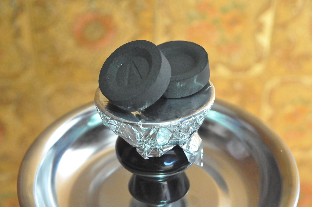 star shisha charcoal, shisha heater charcoal, electric shisha charcoal