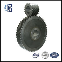 Motor Tricycle Reverse Gear Supplier