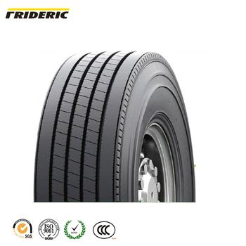 china famous brand truck tyre 825R16 750R16 from china factory