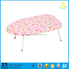 24 year golden manufacturer ironing board cover, mini ironing board, wall-mounted ironing board