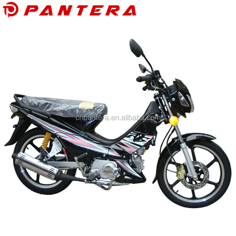 2017 New Tunisia 125cc Forza 110cc Motorcycle Made In China