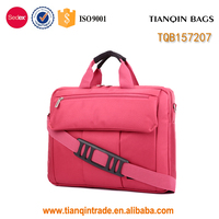colorful cheap waterproof laptop bag