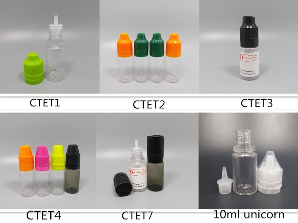 10ml TPD bottle from Alice HD .jpg