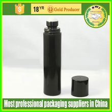 10ml royal perfume price roll on bottle wholesale from China