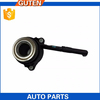 OEM auto spare parts hydraulic clutch release bearing