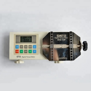 Testing Equipment STO-100P Digital Bottle Cap Torque Tester