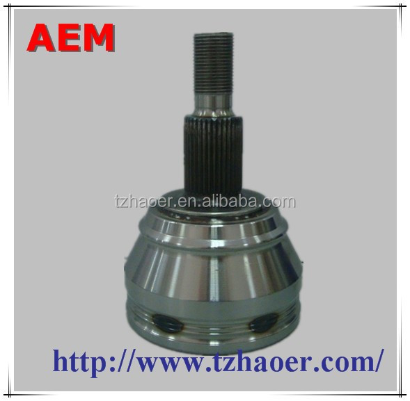 OE 357498099E volkswagen outer cv joint