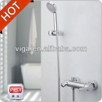 drinking fountain automatic bath shower mixer