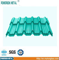 cold rolled steel sheet used for transformer