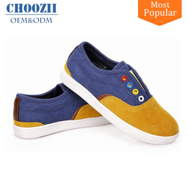 High Quality Kids Shoes in Low Price US Kids Shoes Size Kids Shoes in Guangzhou