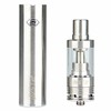 Original Eleaf iJust 2 Starter Kit 2600mah ijust 2 Battery & 5.5ml ijust 2 tank atomizer