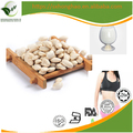 New natural 10:1 20:1,1% 2% phaseolin organic white kidney bean extract powder/p.e. for weight loss