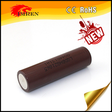 In stock Original LG HG2 3000mah 20A 18650 battery high discharge high capacity vapor batteries 18650 pc vtc4 vtc5 vtc5a vtc6