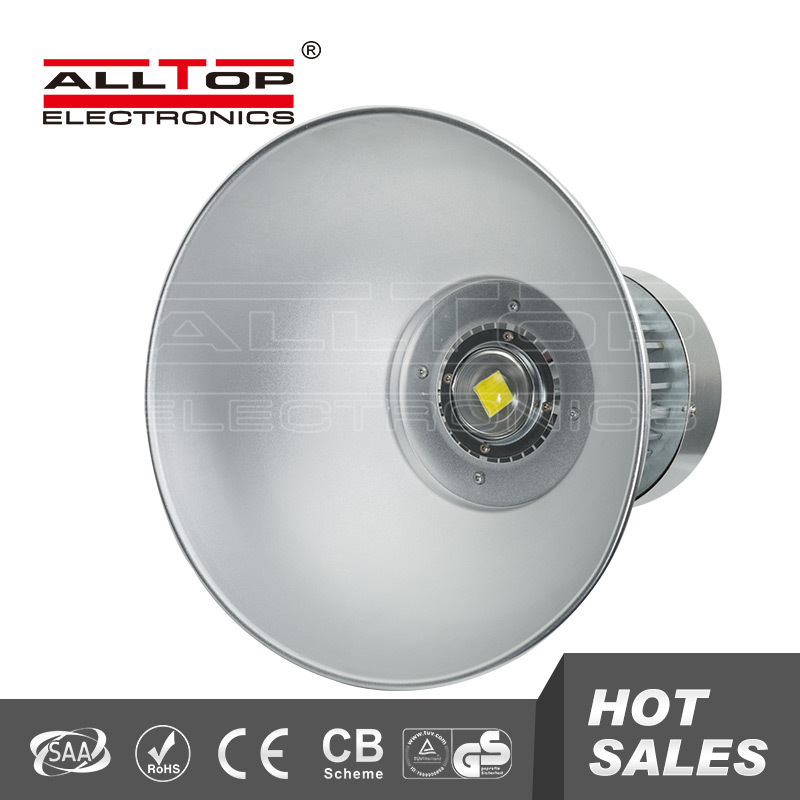 High lumen waterproof 70w led replacement high bay 1000w