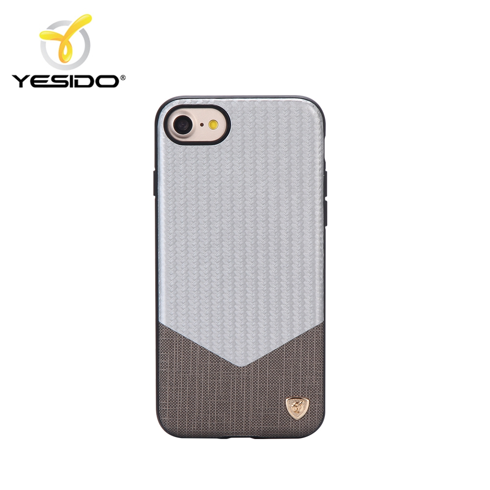 Yesido flexible price cell phone covers for iphone 7,hot sale mobile phone cover for iphone 7, casing for i phone 7