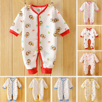 import china products newborn baby clothing children clothes