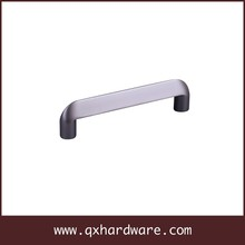 BCH22-ORB Oil Rubbed Bronze Brass traditional Utility pull door handles