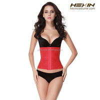 Fast delivery sexy www xxx com photos latex rubber waist training corset