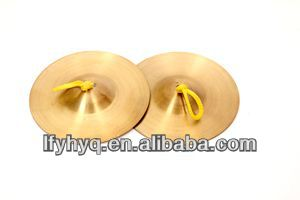 china chang kids cymbals for sale