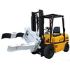 All New Hydraulic Forklift Drum Dumper For Sale with Good Price