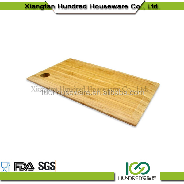 China new bamboo cheese cutting board set,wholesale cheese boards