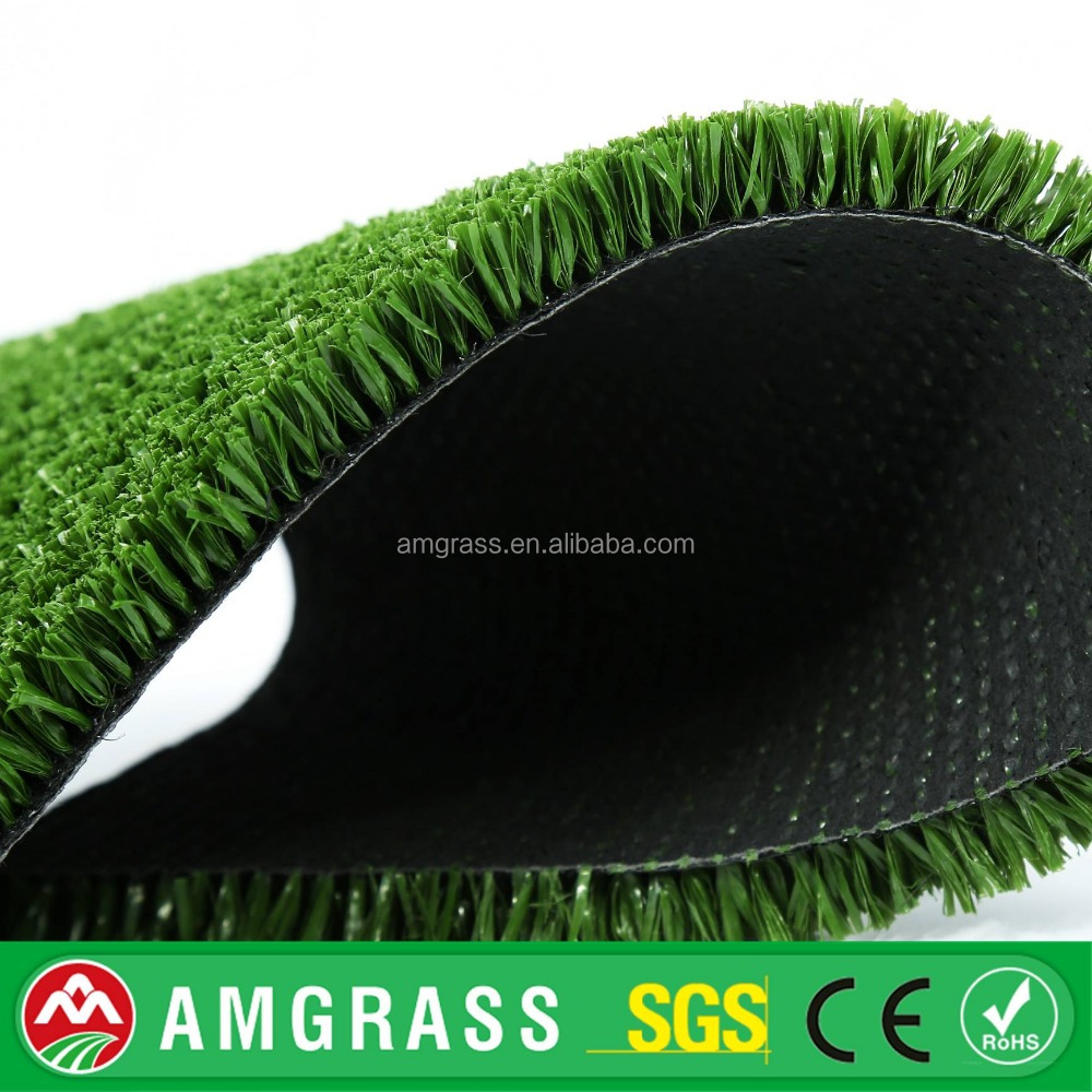 Tennis court /running track grass for garden /cheap artificial grass carpet