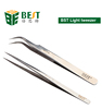 BEST-Quality electric smd tweezer