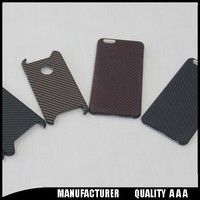 hard shell cover for samsung s5