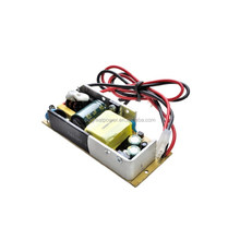 45W Switching Power Supply 15V 3A Open Frame PCBA Switching Power Module Adapter