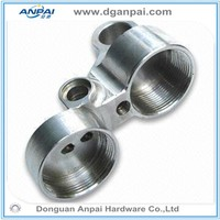 central machinery drill press parts