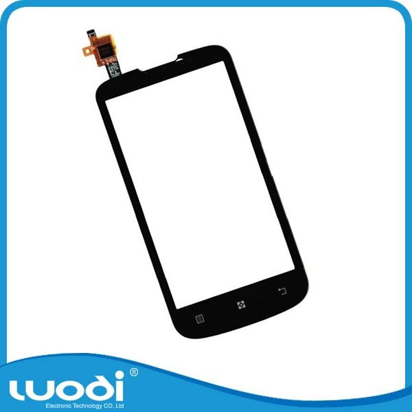Replacement Touch Screen Glass For Lenovo A800