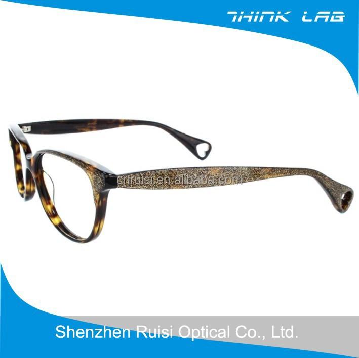 newest 2015 optical eyeglass frames for buy