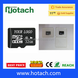 china supplier accessories card sd memory android mobile phone