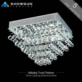 chandelier lift system ceiling light