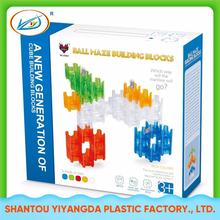 Professional building blocks toys plastic building blocks toys toy brick with high quality