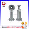 OEM Silicone Insulator Fittings