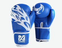 Professional boxing gloves/glory boxing gloves/personalized boxing gloves