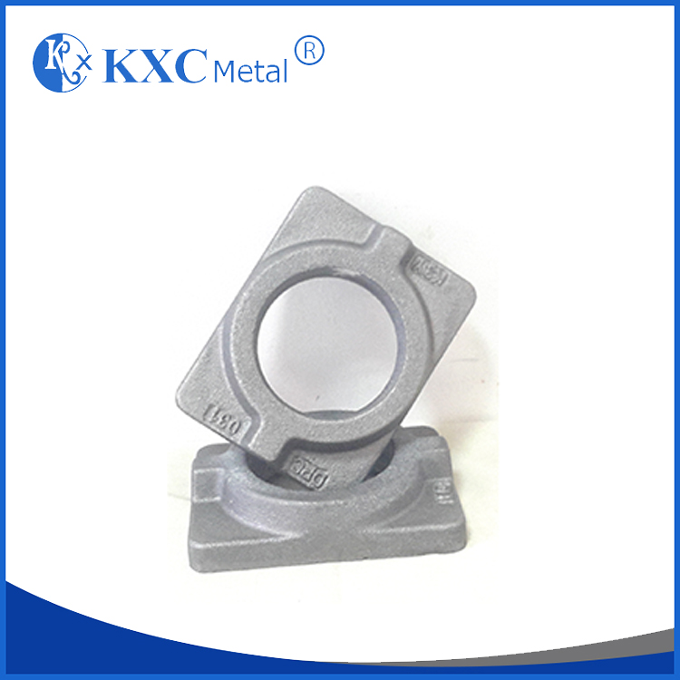 wholesale new age products ductile iron