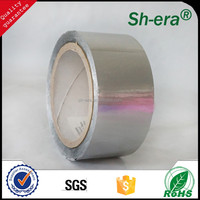Newera aluminum foil butyl tape with ISO
