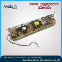 Color LaserJet Printer CP1215/1515N/1518NI Low voltage power supply/power panel RM1-4816-000CN