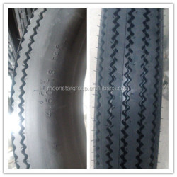 4.50-18 Motorcycle Tire Made In China