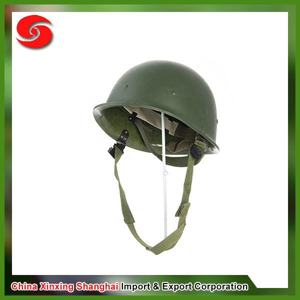 Top quality brand new lightweight bulletproof army helmet military