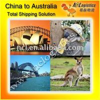 Shenzhen Container shipping services to Alabama,USA/Sea freight from Shenzhen,China to MOBILE