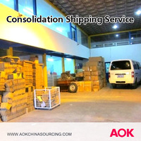 Best door to door china drop shipping servcie company/shipping service