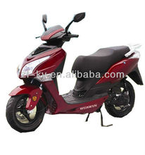 ZF-KYMCO NEW MODLE SCOOTER 150CC GAS MOTOR FOR SALE
