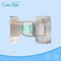 New design disposable pe film adult baby diaper supplier in quanzhou