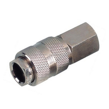 European Type Air Hose Universal Joint quick pneumatic fittings