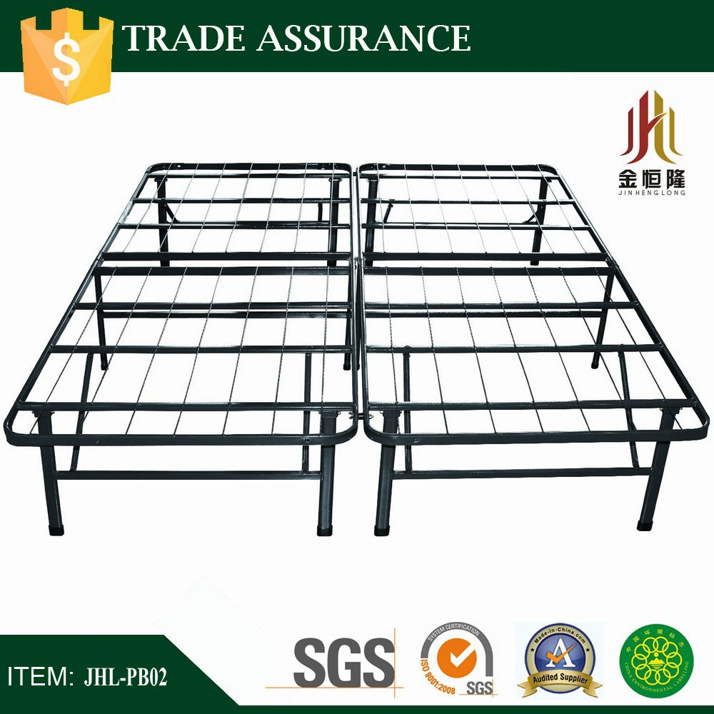 US cheap folding bed/folding wall bed